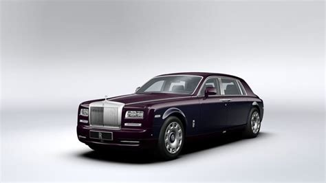 Rolls Royce Configurator by 17 Best Ideas About Rolls Royce Configurator On