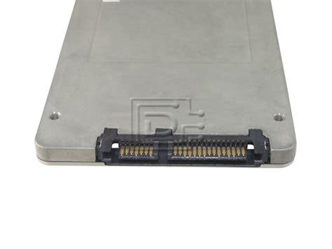 Intel Ssd Dc S3700 Series 400gb 2 5in 6gb S Sata3 Mlc Ssdsc2ba400g3c dell intel ssdsc2ba400g3e ssdsc2ba400g3 400gb dc s3700 series sata 6gb s 2 5 mlc ssd solid