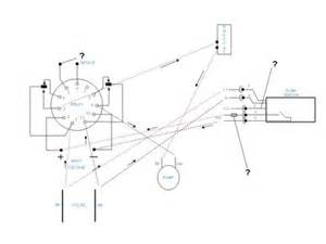 white rodgers wiring diagrams zone white get free image about wiring diagram