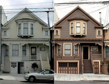 Aa Home Design Renovation 30 Best Images About Before After Exterior Renovations