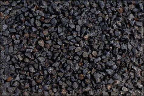 resine pour sol exterieur 1148 resine pour sol exterieur carrelage design carrelage ext