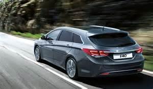Www Hyundai Au Hyundai I40 Kombi Einfach Alles Hyundai Import Gmbh