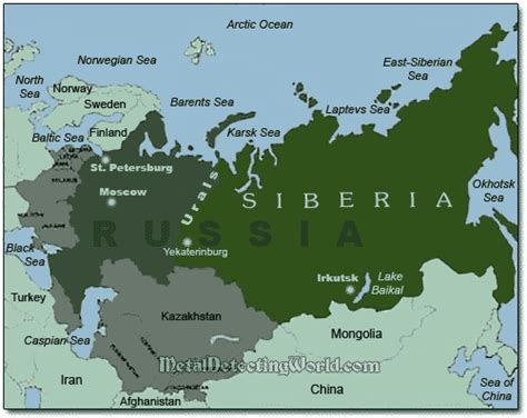 map of siberia russia with cities nationstates view topic world diplomacy i closed