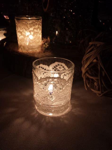 votive candle centerpieces best 25 votive centerpieces ideas on lighted wedding centerpieces lighted