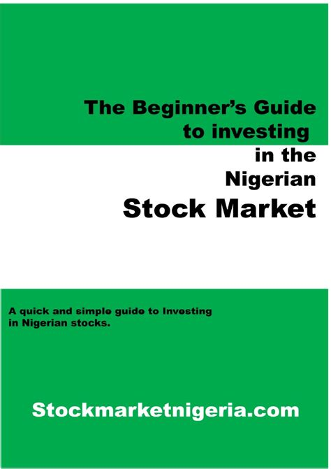 stocks the beginner s guide to building wealth books stock market guide exchange rate lira