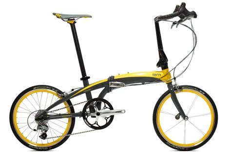 Origami Crane Folding Bike - just bought my second folder an origami crane bike forums