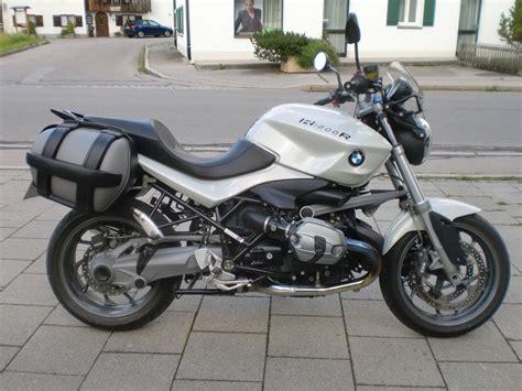 Motorradvermietung Lenggries motorrad verleih bmwbiking bmwbiking lenggries