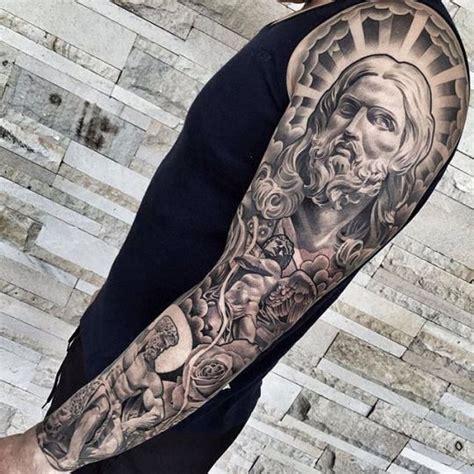 mithra tattoo mithra needles lil b
