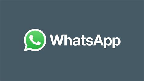 facebook kopiert wieder whatsapp testet den snapchat klon