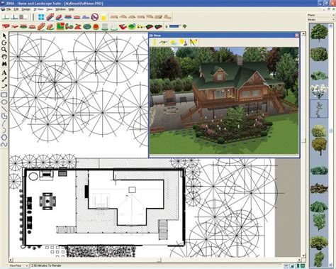 3d home architect design deluxe 9 3d home architect design suite deluxe 9 teachreddmanse s