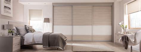Sharps Bedroom Wardrobe Hinges Wardrobes With Sliding Doors Fitted Bedrooms Sharps