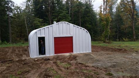 roll up barn doors roll up garage doors in mission smart garage