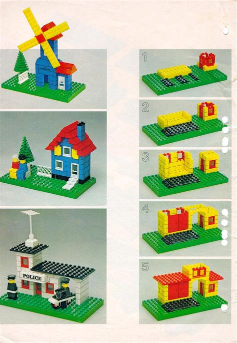 themes in the novel house boy lego ideas book house www imgkid com the image kid has it
