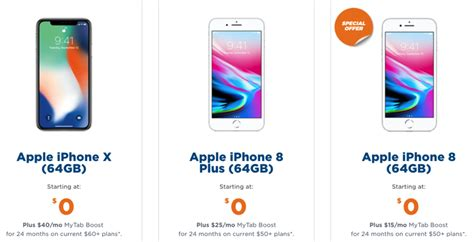 freedom mobile launches iphone sales confirms wi fi calling coming soon iphone in canada