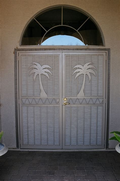 Superb Security Exterior Door 8 Front Door Security Front Door Security Screen