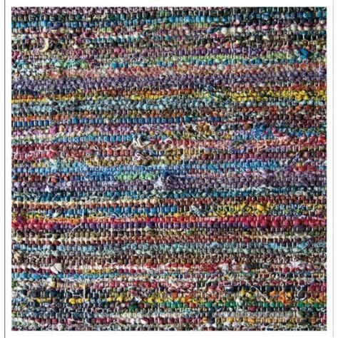tappeti fai da te tappeto fai da te tappeti fai da te riciclo il tappeto