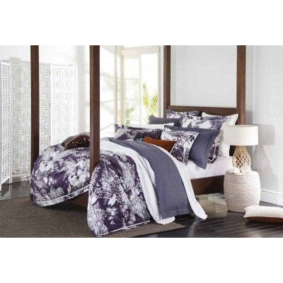 Florence Luxury 120x200 Springbed Set 26 best images about florence broadhurst quilt cover designs on quilt cover