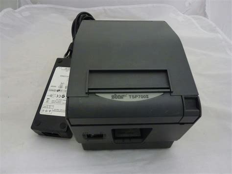 thermal printer receipt template tsp700 thermal point of sale receipt printer auto