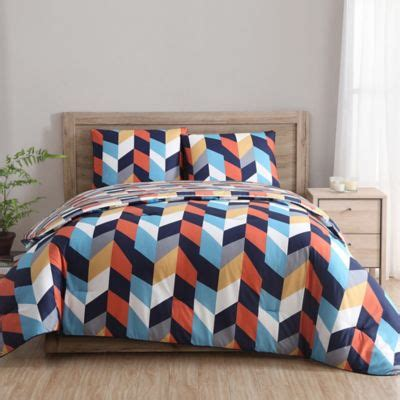 orange and blue comforter sets orange and blue comforter sets interior designing orange