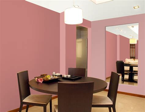 room 2 nippon paint