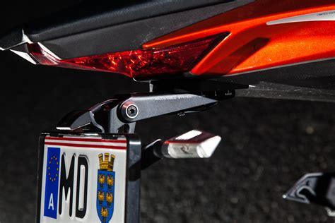 Motorrad Verkaufen Lassen by Kawasaki Z1000 2014 Rizoma Zubeh 246 R Motorrad Fotos