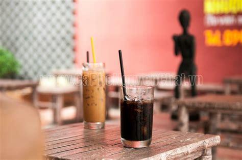 Xo Coffee Robusta ph 226 n phối c 224 ph 234 sạch h 224 nội ngon số lượng lớn