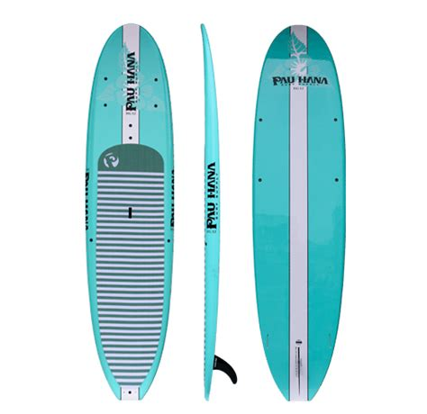 ez bid 11 0 quot big ez hawaiian pau hana surf supply