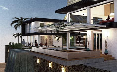 house design  seedseed
