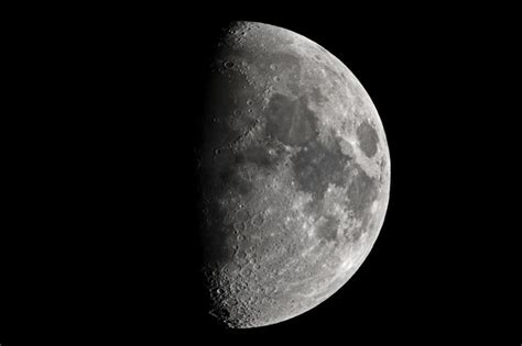 Nikon P900 Moon Mode by Re Moon Mode On The P900 Nikon Coolpix Talk Forum Digital Photography Review