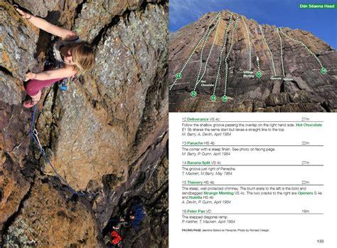 climbing shoes ireland rock climbing shoes ireland 28 images rock climbing