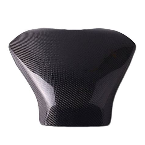 Koper Mc New Fiber top 48 gas tank covers