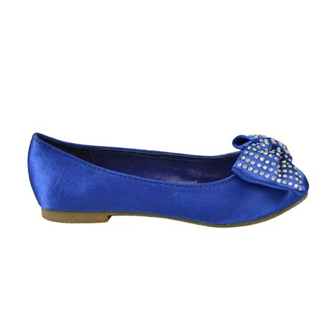 occasion flat shoes special occasion flat shoes 28 images lito toddler