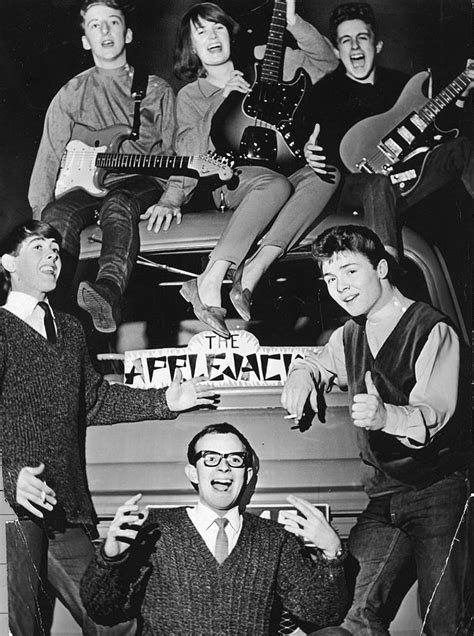 swinging sixties band do you remember the swinging sixties brumbeat bands that
