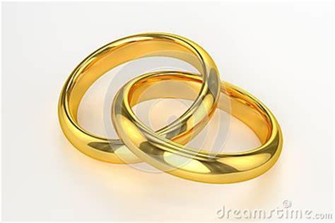 Goldene Eheringe by Goldene Eheringe Lizenzfreies Stockfoto Bild 32638605