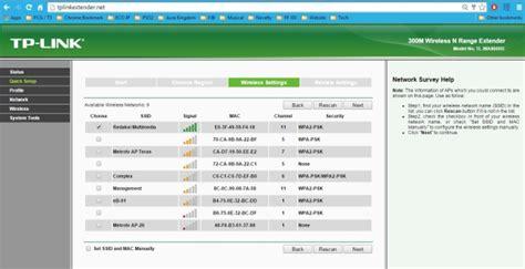 Pasang Wifi Dan Tv Kabel Dari Myrepublic Tanpa Biaya Sepersenpun review memperkuat sinyal wifi dengan tp link tl wa860re wi