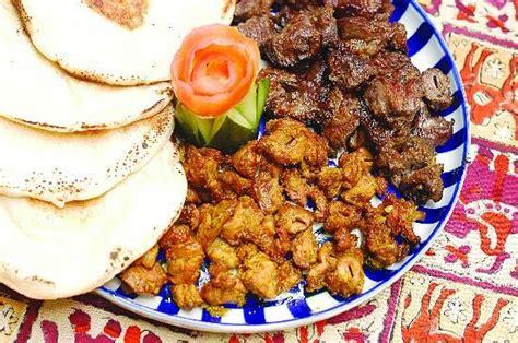 Kebab Mami Re 24 best restaurants i images on diners restaurant and restaurants