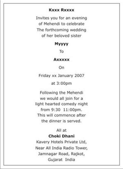 Wedding Haldi Quotes by Mehndi Ceremony Wordings Mehndi Wordings Mehndi Ceremony