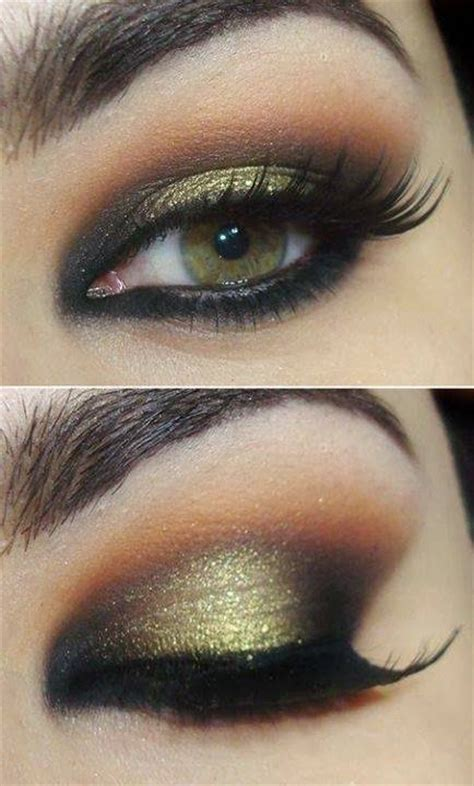 what is the best color what is the best eyeshadow color for green quora