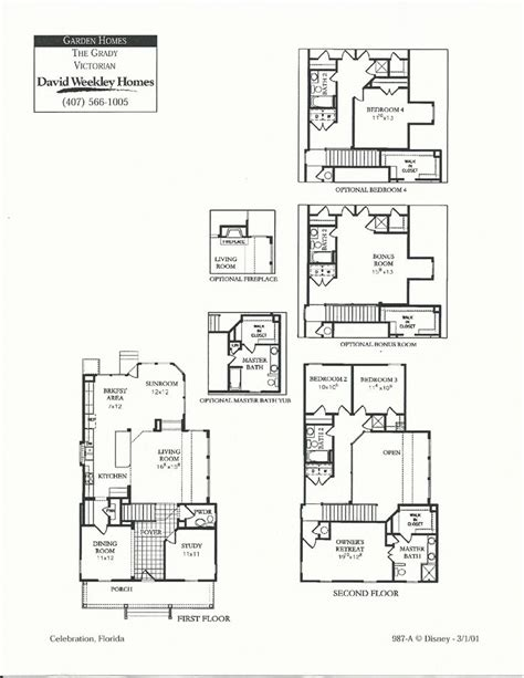 ici floor plans 10 best images about avilla by ici homes in kissimmee fl