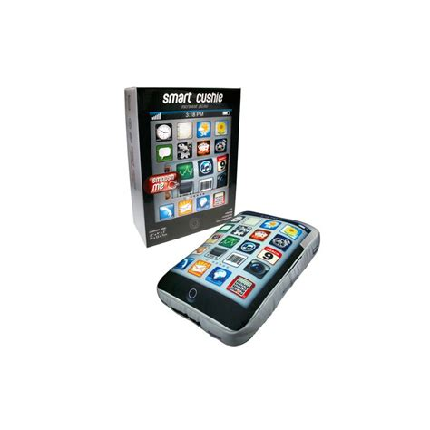 Iphone Bill In A Box No Mo by Coussin Microbille Iphone Kas Design Distributeur De