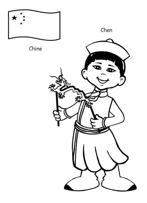coloring pages holidays around the world coloring pages children around the world az coloring pages