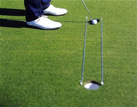 putting swing 3 golf putting drills for beginners golf practice guides