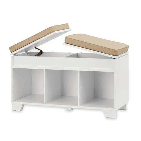 bench storage unit best 25 shoe storage unit ideas on pinterest revolving