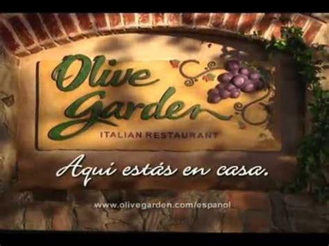 olive garden v hodgepodge olive garden commercial xena machin