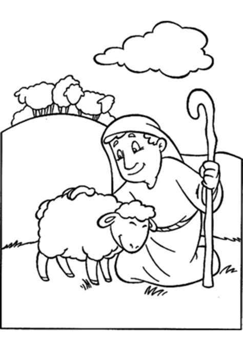 Malvorlagen Schaf Ausdrucken Zum Drucken sketch template
