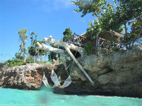lugares turisticos de cuba best 25 holguin ideas on pinterest