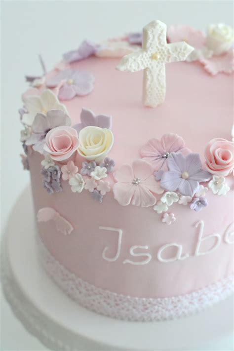 torte taufe die besten 17 ideen zu kreuz kuchen auf torten