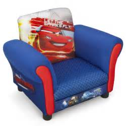 disney cars armchair bainba