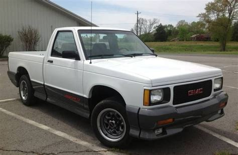 car maintenance manuals 1992 gmc sonoma transmission control service manual automobile air conditioning repair 1992 gmc sonoma electronic valve timing
