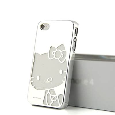 Hello Kittys Cheap Mp3 Player And Matching Station by 17 Best Ideas About Hello Headphones On